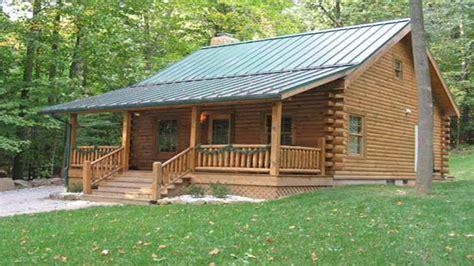 small log cabin floor plans small log cabin floor plans small log cabin plans log