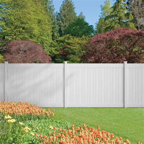 backyard privacy fences 75 fence designs and ideas backyard front yard
