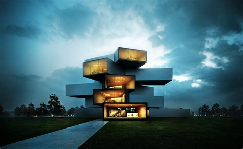 pictures of modern homes 25 awesome exles of modern house