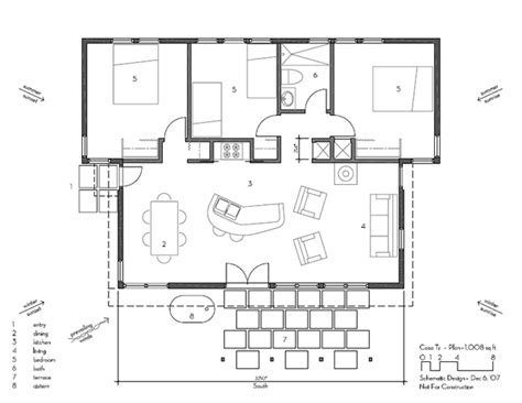 environmentally friendly house plans homeofficedecoration eco friendly house plans