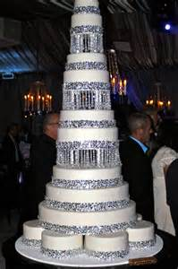 Rhinestones For Cakes Decorations by Smy Bling Wedding Inspiration Project Wedding Forums