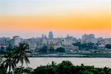 cuba airbnb airbnb expands to cuba but there will be challenges