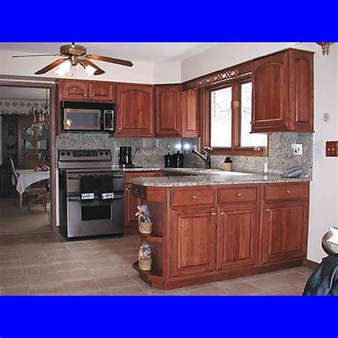 kitchen design photos for small kitchens easy kitchen layouts for small kitchens for home interior