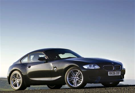 Bmw Z4m Modification by Bmw Z4 M Best Photos And Information Of Modification