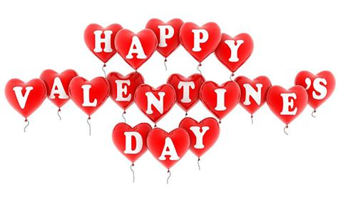 for valentines valentines day images for whatsapp dp profile wallpapers