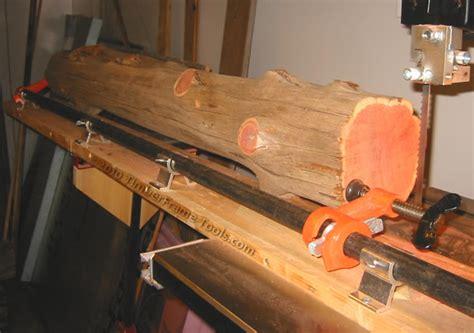 log woodworking log furniture by deedle lumberjocks woodworking