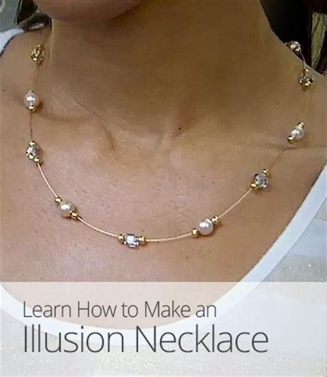 how to make your own gold jewelry best 25 necklace ideas ideas on beaded