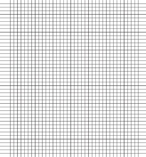 knitting graph paper sle knitting graph paper template free