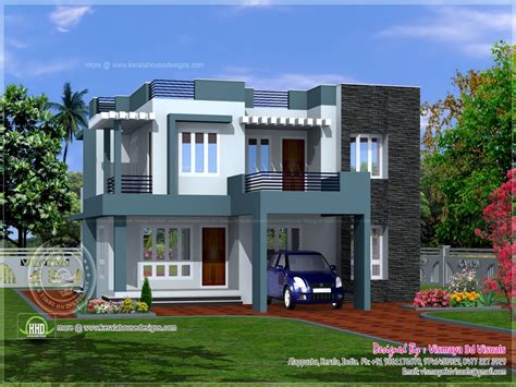 modern home design build simple home modern house designs pictures simple