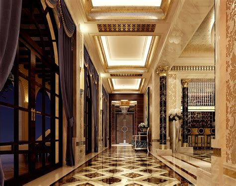 luxury interior design home luxury house interior design