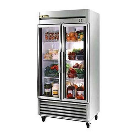 home refrigerator with glass door glass door refrigerators nikomo construction concepts ltd