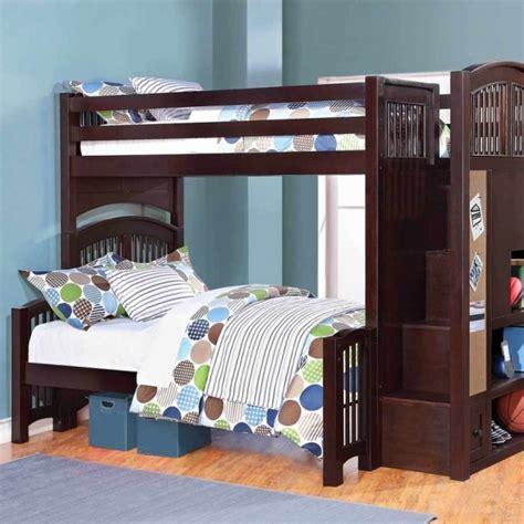 bunk bed pics bunk bed metal pic 37 bed headboards