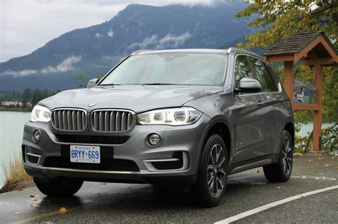 2014 Bmw X5 Review by 2014 Bmw X5 Sport Review Autos Weblog