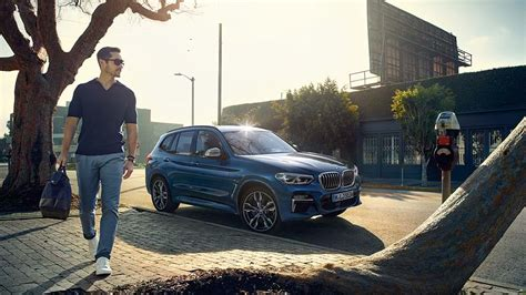 Bmw Financial Services by Bmw Financial Services Offers