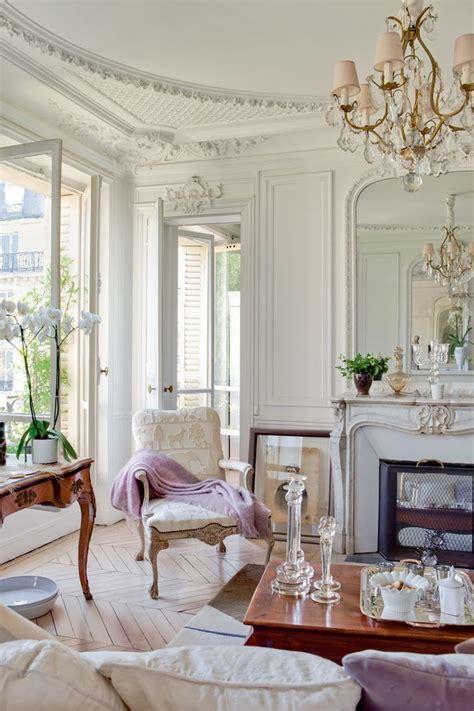 Bedroom Decor Vintage by 25 Unique Plaster Of Paris Design Ideas On Pinterest