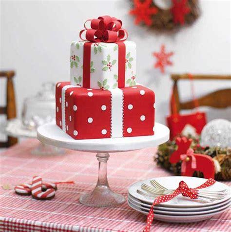 ideas to decorate cake 40 cake ideas and design