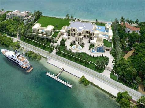 Versailles Florida Floor Plan 935 hillsboro mile hillsboro beach fl 33062 realtor com 174