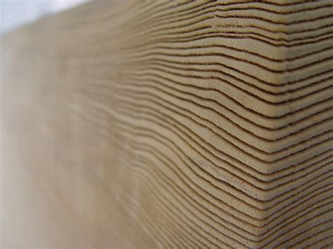 Related Keywords Suggestions For Sandblasting Wood