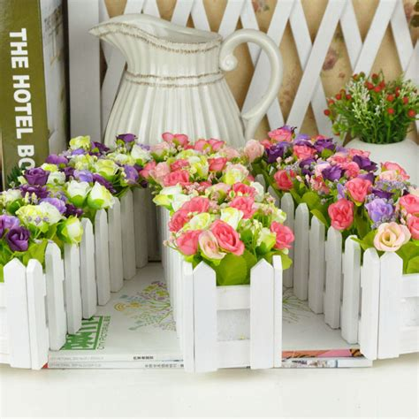 flowers home decoration flower home decoration interior decorating accessories