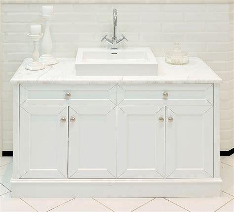 bathroom vanities au bathroom vanities