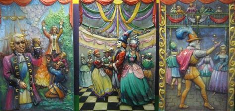 history of mardi gras what is tuesday the history of mardi gras in new orleans