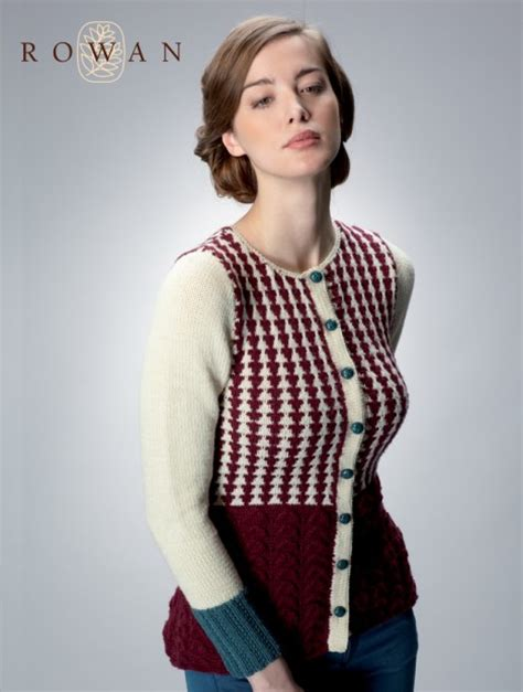 peplum knitting patterns free pattern peplum cardigan loveknitting