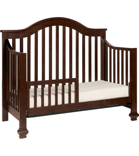 how to convert a crib into a bed how to convert a graco crib into a toddler bed 28 images