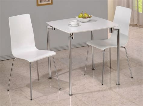 modern kitchen table and chairs houseofaura small modern kitchen table and chairs