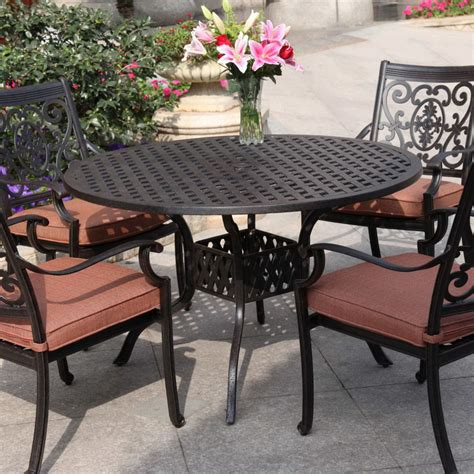 patio cool patio tables on sale buy patio table small