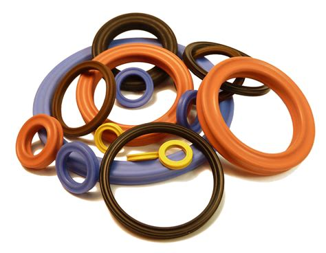 ring x x ring seals 174 ring seals low friction seals