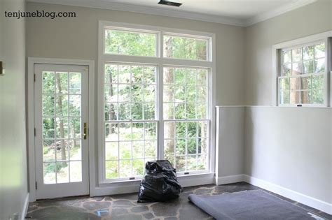behr paint color mineral paint color behr s mineral living room