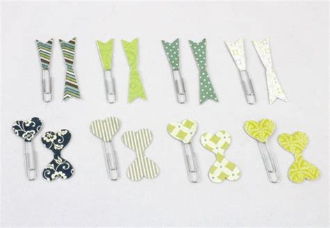 paper clip craft paper clip flags pazzles craft room