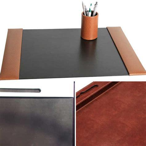 desk blotters desk blotters and accessories 28 images global views