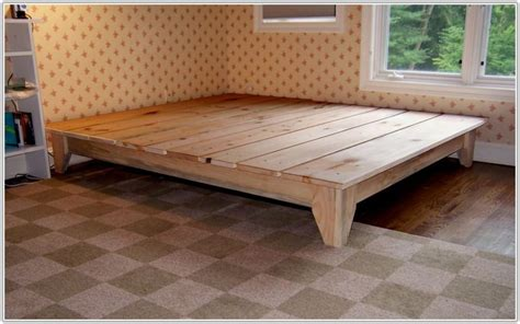discount king bed frames cheap california king bed frame uncategorized interior