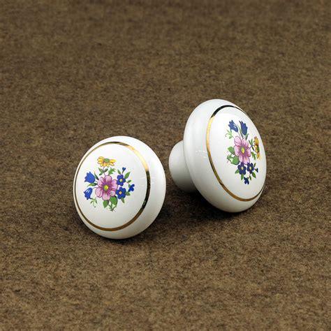 porcelain knobs for kitchen cabinets porcelain knobs for kitchen cabinets 28 images 35mm