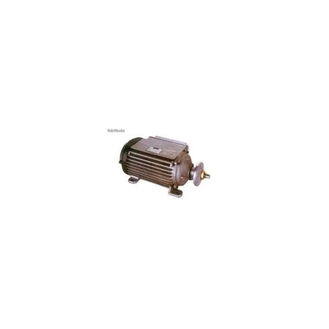 Motor 220v 3000 Rpm by Motor Plano De Corte 3 Cv 3 000 Rpm Monof 225 Sico Comprar