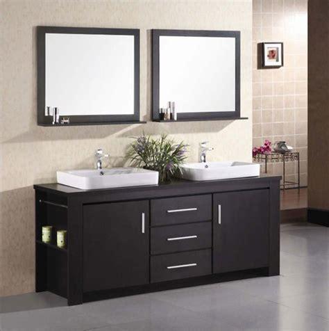 bathroom vanity sinks modern modular bathroom vanities modern bathroom vanities and