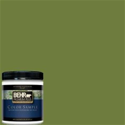 behr paint colors light green i need a green interior paint color suggestion home