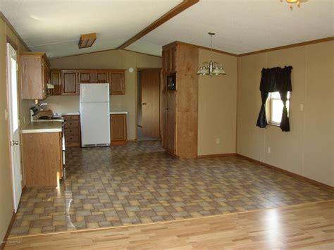trailer home interior design living room decorating ideas for a mobile home 2017
