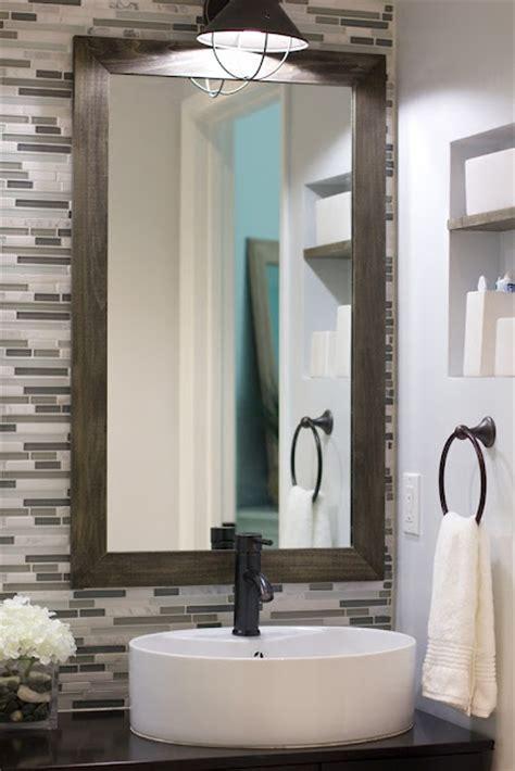 bathroom tile backsplash ideas bathroom tile backsplash ideas decozilla
