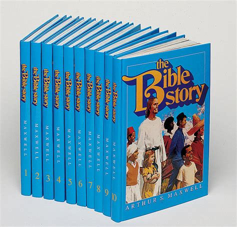 bible story picture books children book recommendations