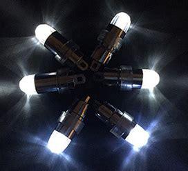 white lights bulk cheap white lights in bulk 28 images popular bulk