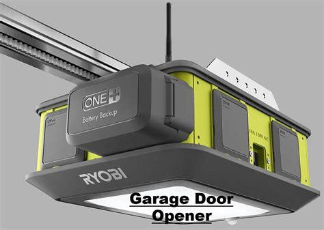 overhead door garage door opener opener replacement the local overhead door
