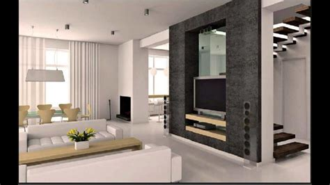 interior design pictures of homes best interior design house india home design and style