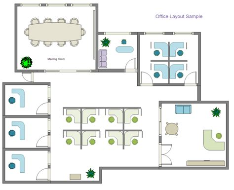 create layout office layout free office layout templates