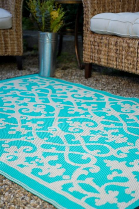 turquoise outdoor rug outdoor rug turquoise fab rugs world venice gray