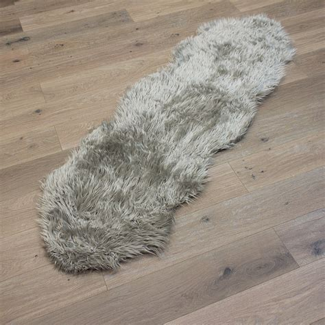 imitation rugs sheepskin carpet rug fluffy sheep skin carpet mat