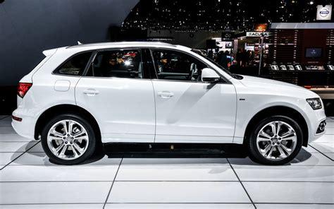 2014 Audi Q5 Diesel by 2014 Audi Q5 Diesel Top Car Magazine
