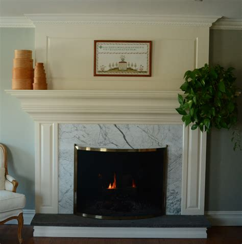 holders for fireplace mantel furniture interior fireplace surround ideas featured