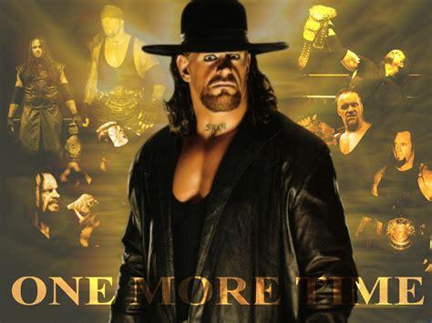 Undertaker Car Wallpaper by Undertaker Wallpapers Free